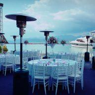 fethiye_kuleli-beach-club-acilis-11