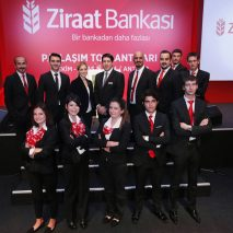 Ziraat-Bankasi-(2)
